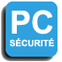 pc_securite
