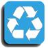 reclyclage