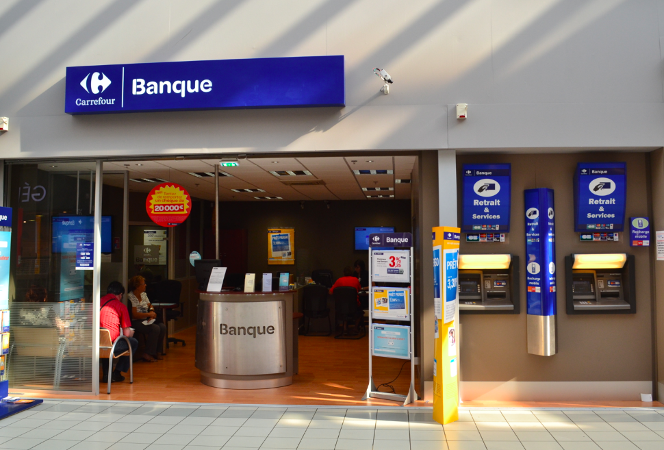 carrefourbank