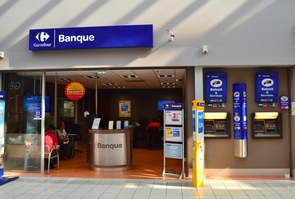 carrefourbank