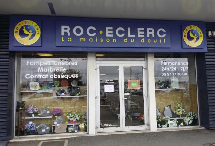 roc-eclerc-700