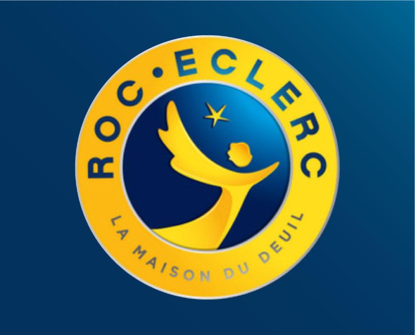 roc-eclerc-logo