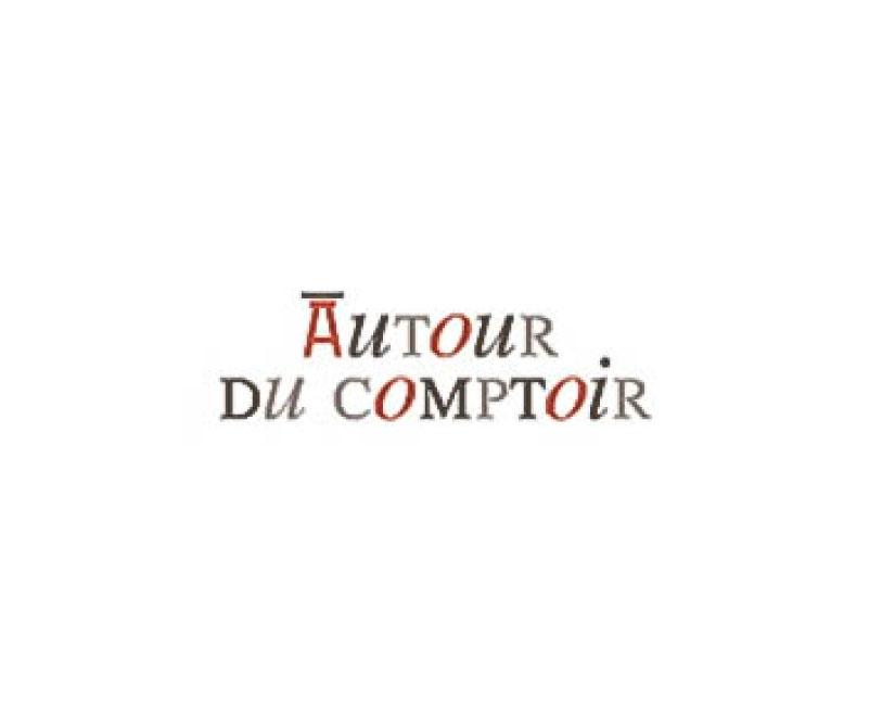 AUTOUR-DU-COMPTOIR