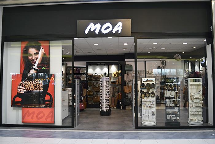 Moa-franchise-photo-2
