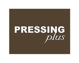 Pressing plus