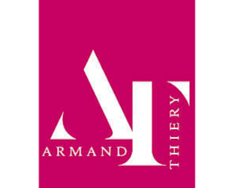 Armand Thierry Femme