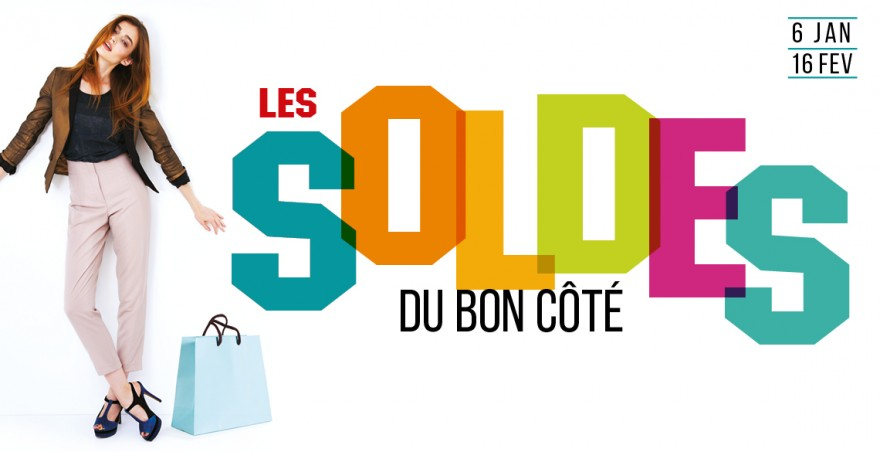 ecran_accueil_soldes_1140x585