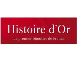histoire or