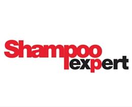 shampoo-expert-white