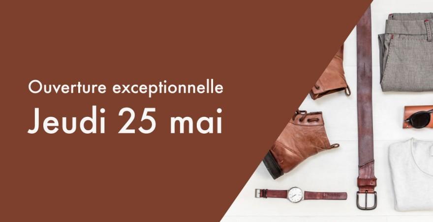 slider-Jeudi-25-mai-ouverture-exceptionnelle