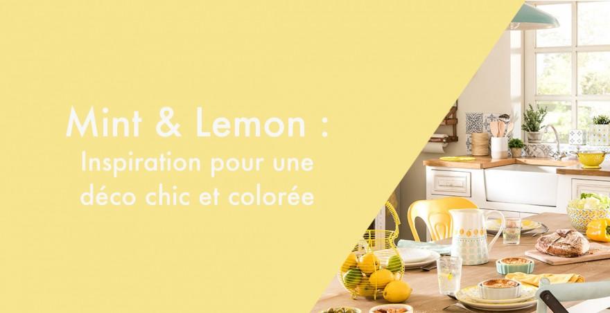 mint et lemon2