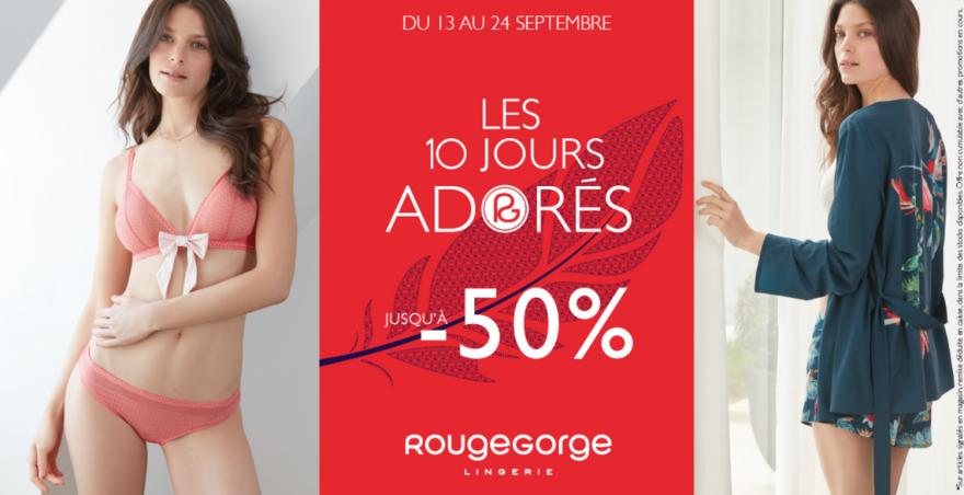 rougegorge 092017
