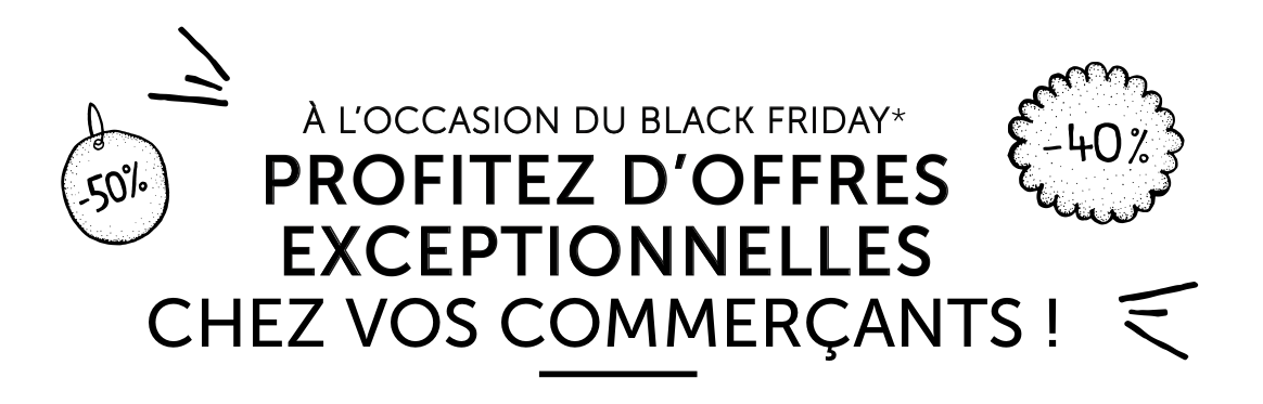 offres du black friday