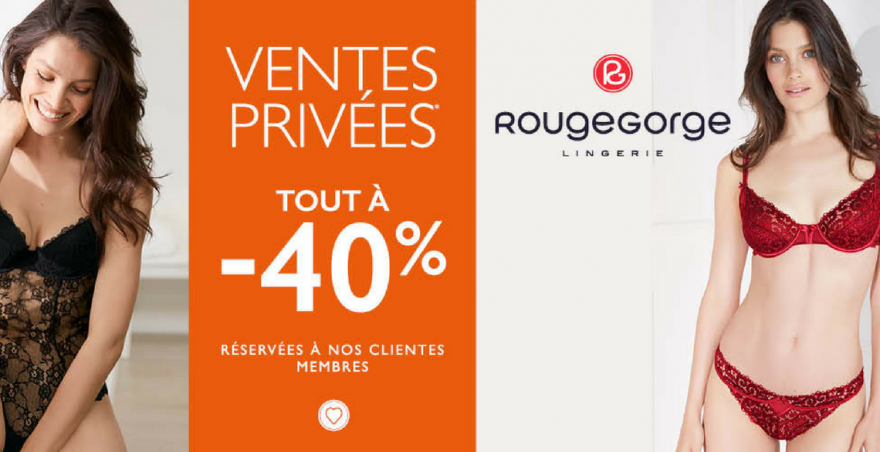 slider ventes privees rougegorge