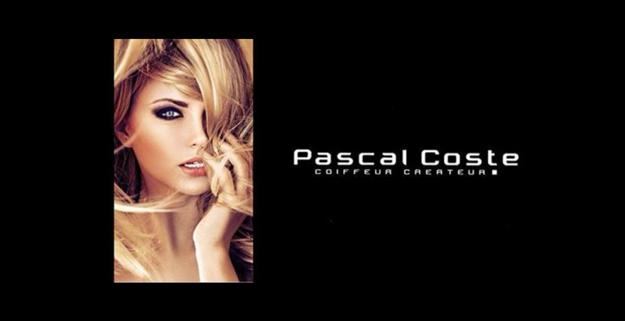 Pascal-Coste-1140x585