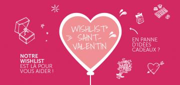 WISHLIST-ST-VALENTIN-1140x585