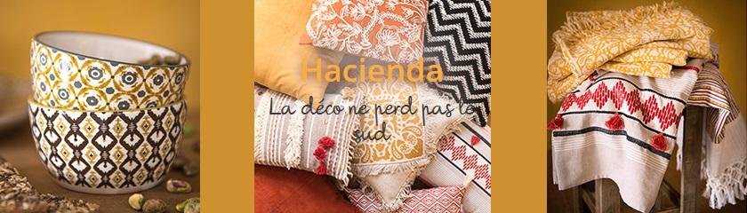 boutique_maison_du_monde