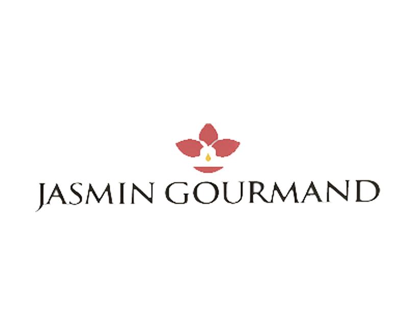 jasmin_gourmand