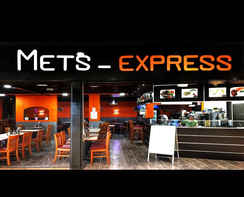 mets_express