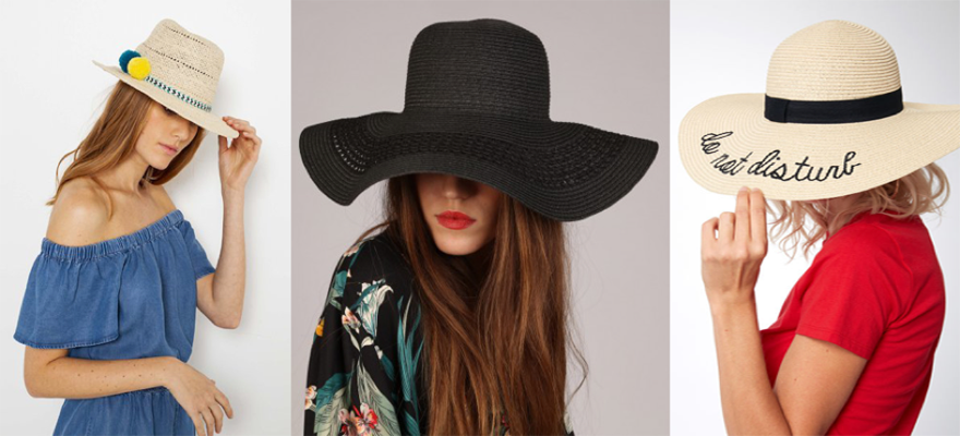chapeau[1]
