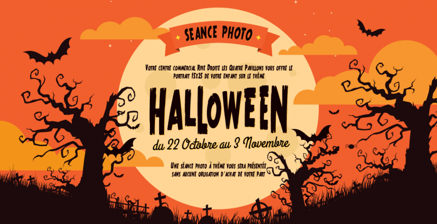 CC-RIVEDROITE-SLIDER-halloween-1140x585-19.10.2018
