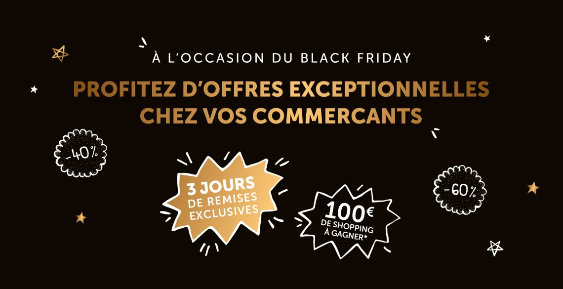 CC-RIVE-DROITE-BLACK-FRIDAY-SLIDER-13.11.2018