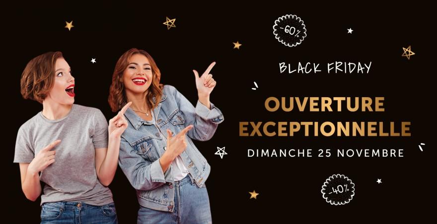 CC-RIVE-DROITE-BLACK-FRIDAY-SLIDER-OUVERTURE2-19.11.2018