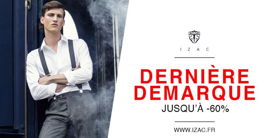 izac_demarque2