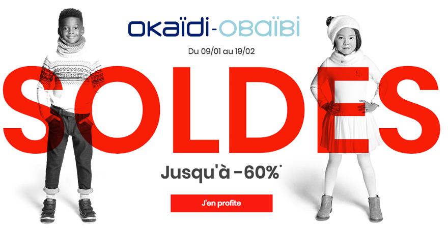 okaidi[1]