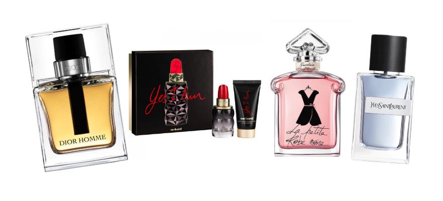 saint-valentin_parfums