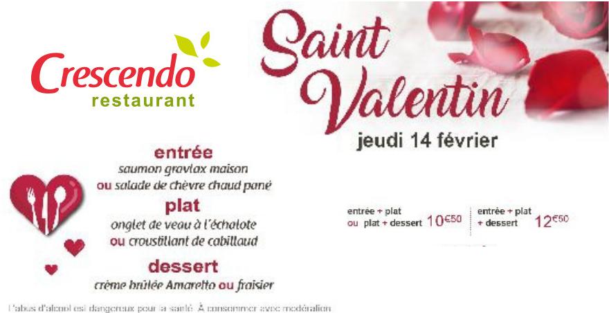 crescendo_saint-valentin