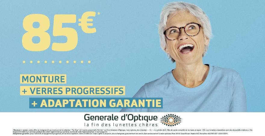 generale_doptique
