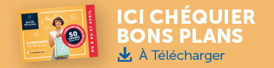 TELECHARGEMENT-CHEQUIER