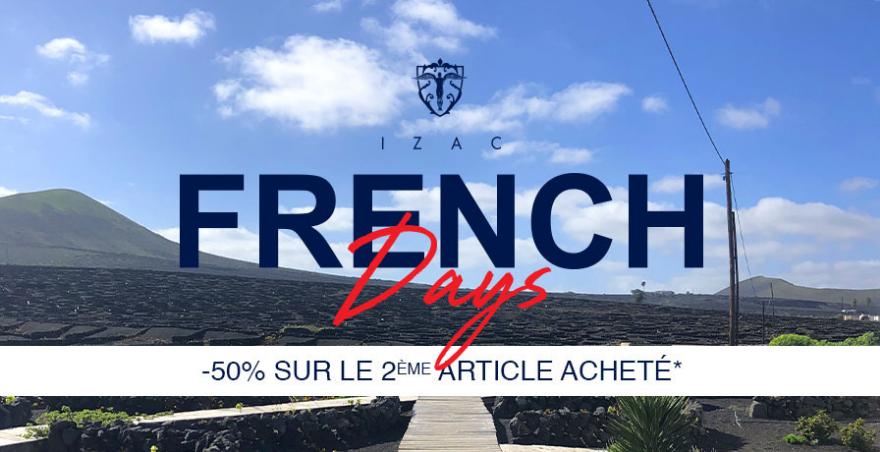 izac_FrenchDay