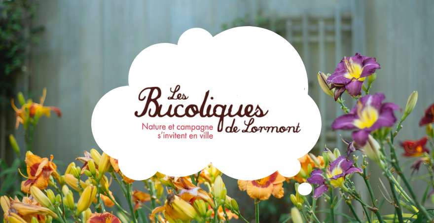 bucoliquesLormont