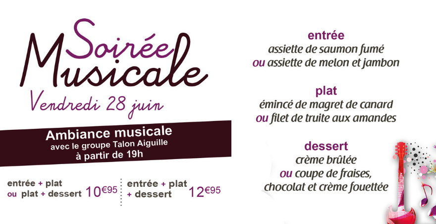 Crescendo-Soiree-Musicale
