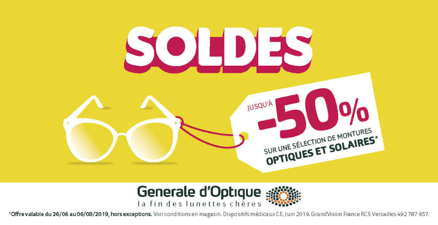 GeneralDoptique-SoldesEte