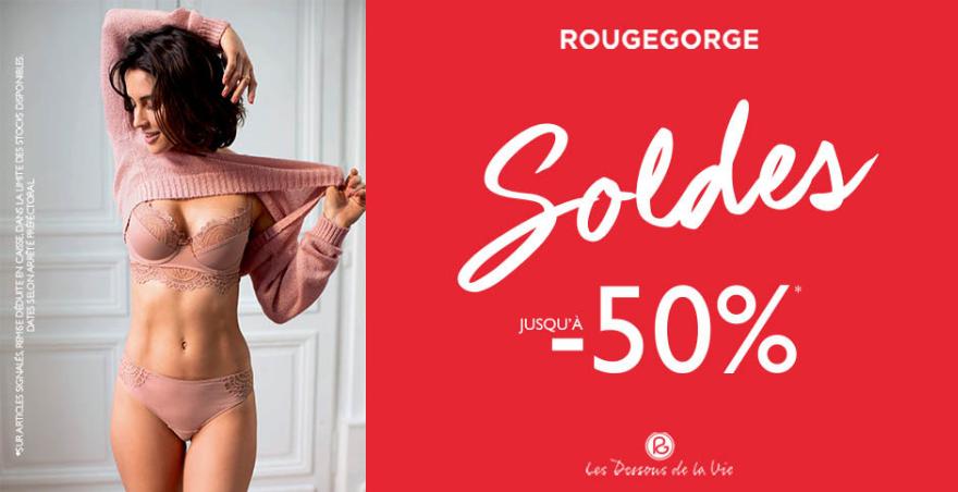 RougeGorge-Soldes