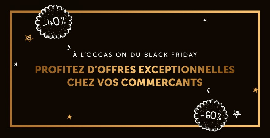 CC-RIVE-DROITE-BLACK-FRIDAY-SLIDER-25.11.2019