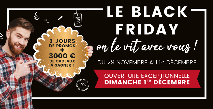 CC-RIVEDROITE-SLIDER-BLACK-FRIDAY-880x452-20.11.2019