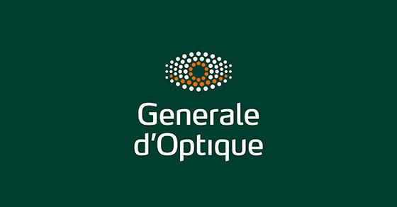 Generale-Optique-Logo-2016-RVB