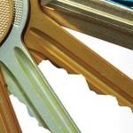 Keys-Duplication-MISTERMINIT-header1