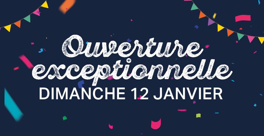 CC-RIVEDROITE-SLIDER-ouv-exceptionnelle-880x452-20.12.2019
