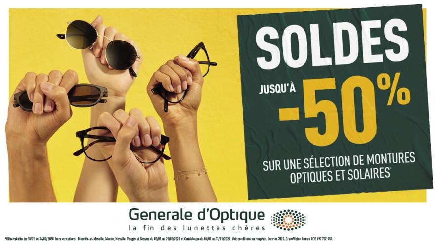 1911-GFFVE208_1080x609px-WEB-Ope1 Soldes