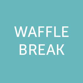 waffle-break