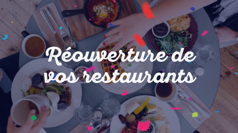 CC-RIVEDROITE-SLIDER-restaurants-880x452-02.06.2020