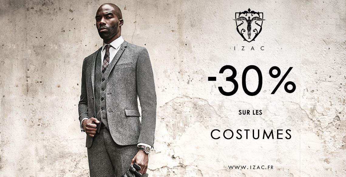 1140x585-costume-002
