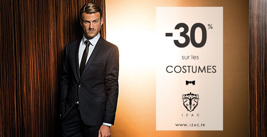 1140x585-costume