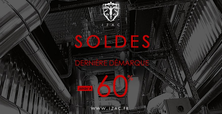 1140x585-soldes-001